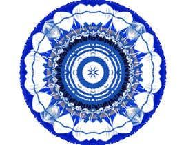 srichardsom tarafından Create New Design For Round Towel için no 45
