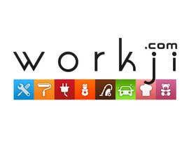 artistnutts tarafından Design logo for local business için no 10