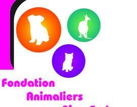 jalpesh1993 tarafından Design a Logo - Animal Clinic Fondation için no 11