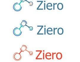 uuganaa1 tarafından Design a Logo (revision) için no 12