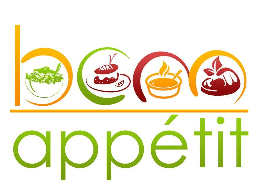 Design a logo for a multi cuisine restaurant freelancer for Cuisine logo