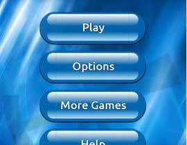 #49 para I need some Graphic Design for game screen por raikulung