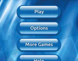 #57 para I need some Graphic Design for game screen por mahersinjary22