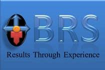 Graphic Design Kilpailutyö #444 kilpailuun Logo Design for BRS
