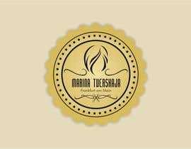 #299 for Logo for Hairdresser by ariekenola