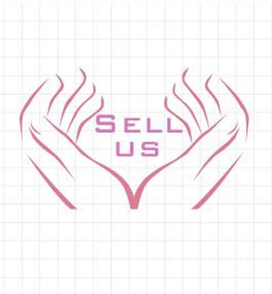 Contest Entry #27 for Logo Design for sellusyourlaptop.co.uk