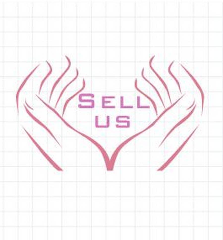 Bài tham dự cuộc thi #27 cho Logo Design for sellusyourlaptop.co.uk