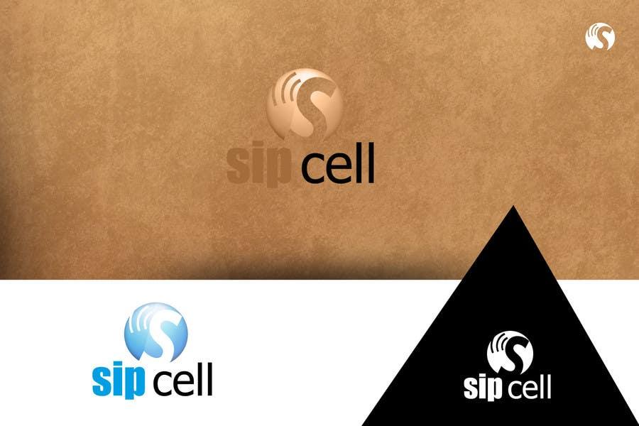 #96 for Design a Logo for Telecom Business by vigneshsmart