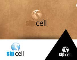 #96 cho Design a Logo for Telecom Business bởi vigneshsmart
