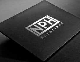 #64 para Design a Logo for NPH Solutions por weblocker
