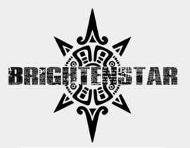 #31 for Brightenstar needs a logo! by djoleNINJA