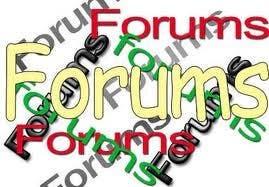 Inscrição nº                                         7                                      do Concurso para                                         Bitcoin Forum Posting Contest