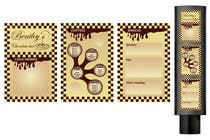 Graphic Design Entri Kontes #18 untuk Graphic Design for Bentley's Chocolate Bar