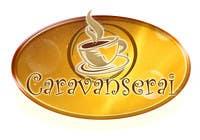 Contest Entry #6 for Design a Logo for Caravanserai café