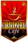 Contest Entry #12 for Design a Logo for Caravanserai café