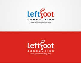 #46 untuk Design a Logo for an IT Consulting firm oleh nirvannafamily