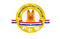 Bài tham dự #57 về Graphic Design cho cuộc thi Design a Logo for Presidential Pet Museum