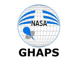 #47 for NASA Challenge: Design a Logo for NASA's Gondola for High Altitude Planetary Science (GHAPS) Project by hvlet49