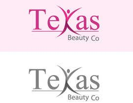 #48 cho Design a Logo for Texas Beauty Company bởi tania06