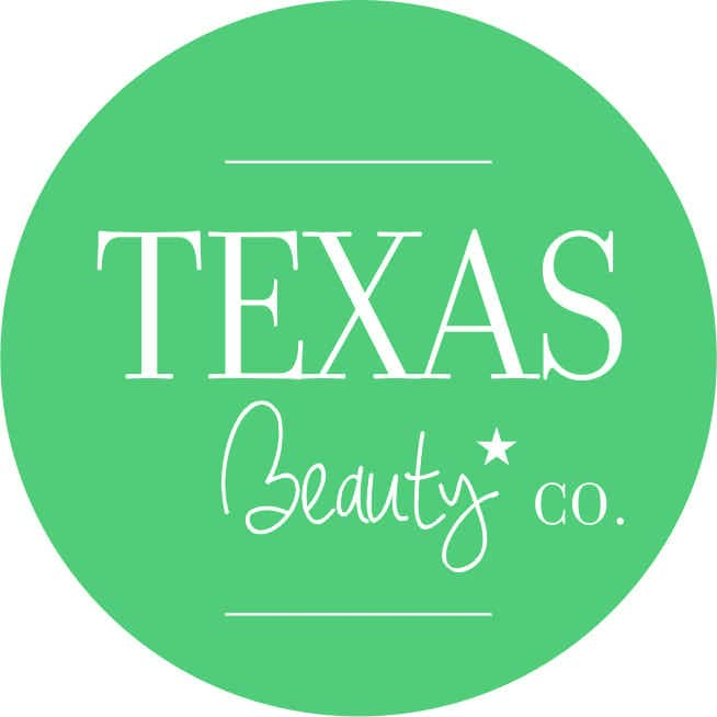 #26 for Design a Logo for Texas Beauty Company by STUDIO510