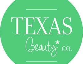 #26 for Design a Logo for Texas Beauty Company af STUDIO510