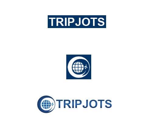 #140 for Design a Logo for Travel Website by mamunlogo
