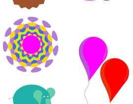 #24 para Design para tarjeta de fotografia Dia das Crianças por ssfarias