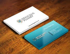 #21 for Create world class business cards for a top eCommerce brand by IllusionG