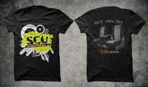 Bài tham dự #5 về Graphic Design cho cuộc thi Logo Design for Seat Covers Unlimited T-Shirts