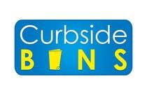 Proposition n° 70 du concours Graphic Design pour Design a Logo for Curbside Bins