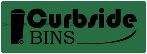 Proposition n°46 du concours Design a Logo for Curbside Bins