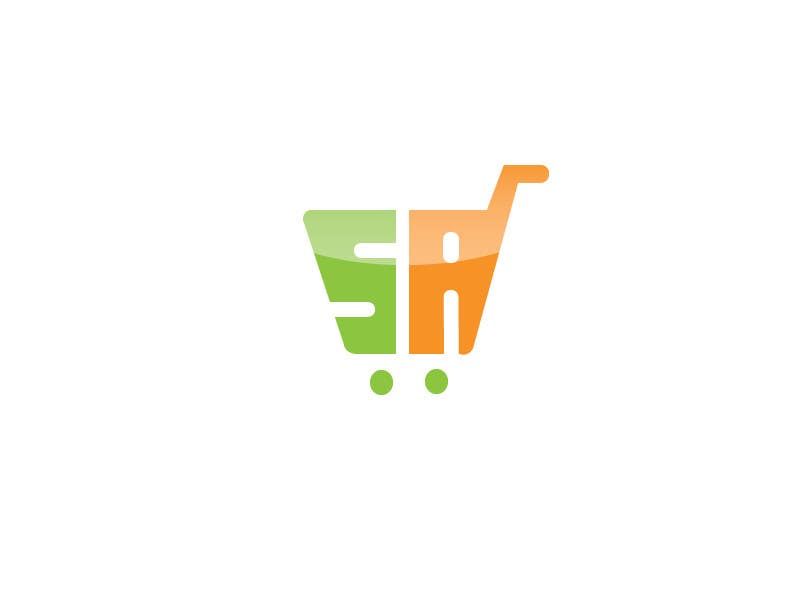 #18 for Design a Logo for store america by rolandhuse