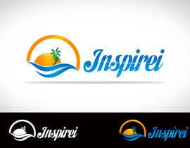 nº 70 pour Design a logo for an inspirationalcoach par nicelogo