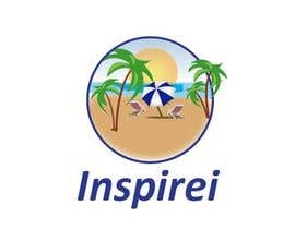 nº 46 pour Design a logo for an inspirationalcoach par naukad