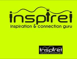 #75 untuk Design a logo for an inspirationalcoach oleh ravisankarselvam