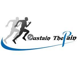 nº 36 pour Design a Logo for Hood to Coast Running Group par sbshatl