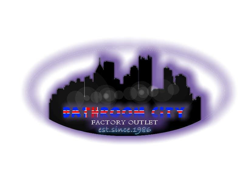 Penyertaan Peraduan #133 untuk corporate logo