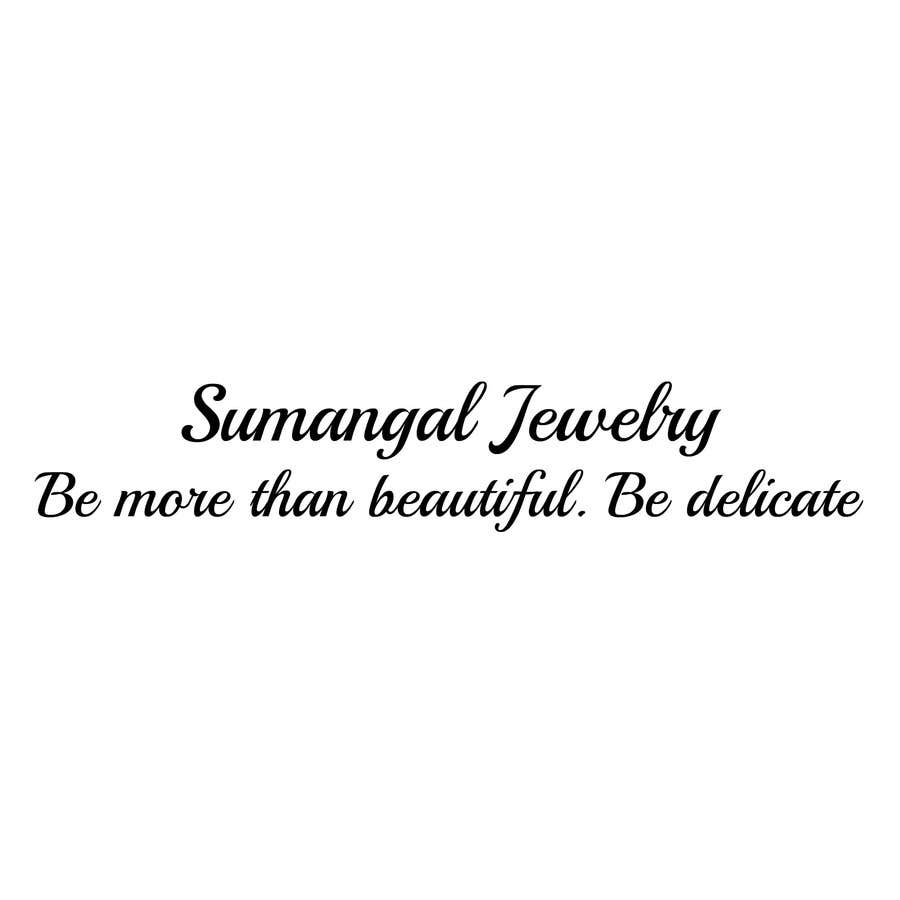 entry 177 by baicu93 for write a tag line slogan for a On jewelry store slogan ideas