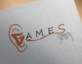 #3 para OREIA Games por euricosantos936