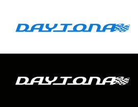#94 para Design a Logo for Automotive Hose Brand Daytona por armanlim