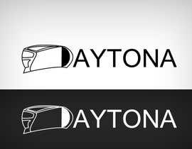 #132 para Design a Logo for Automotive Hose Brand Daytona por surendartech