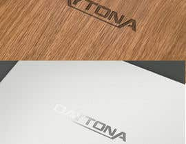 #42 para Design a Logo for Automotive Hose Brand Daytona por Dokins