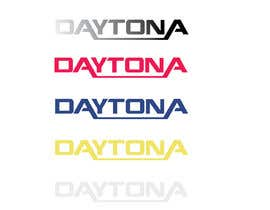#44 para Design a Logo for Automotive Hose Brand Daytona por Dokins