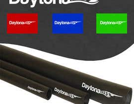 #31 para Design a Logo for Automotive Hose Brand Daytona por niccroadniccroad