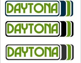 #105 para Design a Logo for Automotive Hose Brand Daytona por uniqmanage