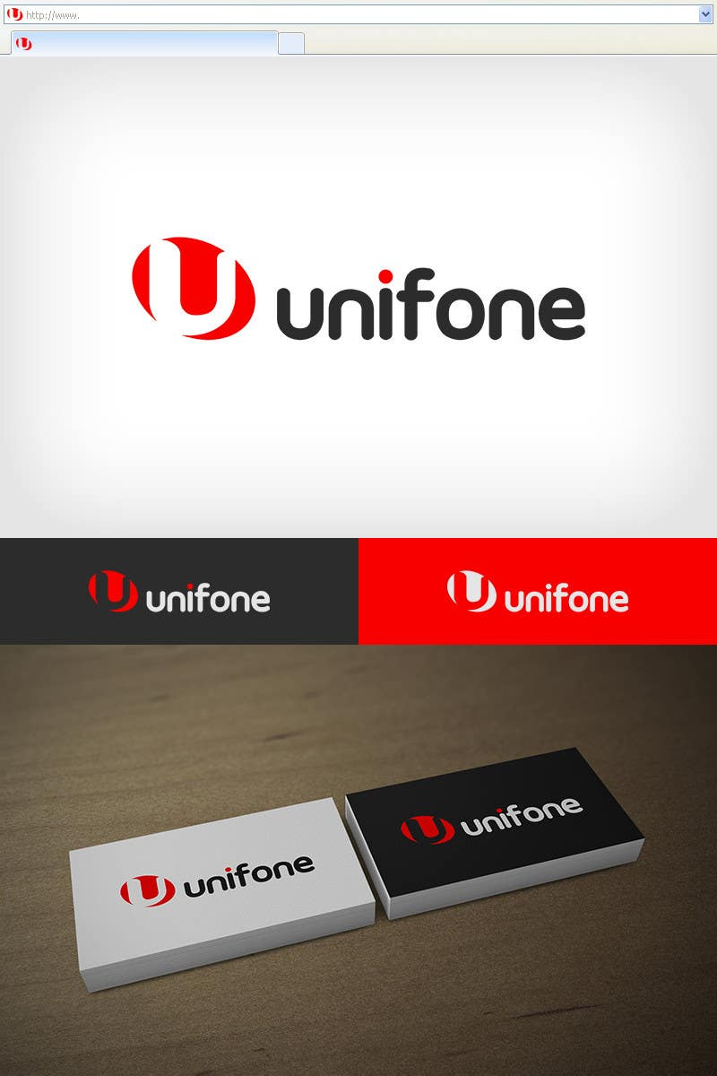 #44 for Design a strongly branded Mobile Phone Content Website by elshahat