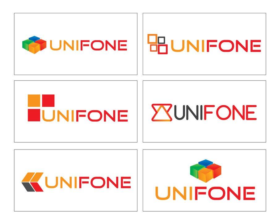 Design a strongly branded Mobile Phone Content Website için 94 numaralı Yarışma Girdisi