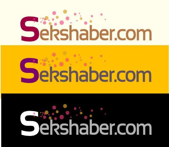 Bài tham dự cuộc thi #                                        23                                      cho                                         New Logo for a new website