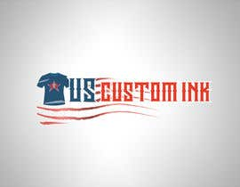 Creativeapes1 tarafından Design a Logo için no 26