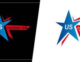 Vasyl24 tarafından Design a Logo için no 20